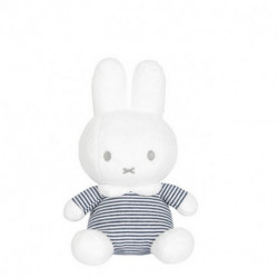 Miffy Safari- Soft toy Mint 25 cm
