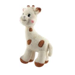 Peluche Naissance Sophie la girafe