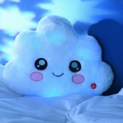 Kawai my Light-up cushion