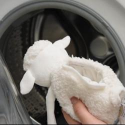 peluche-lumineuse-noemie-la-souris-lavable-machine