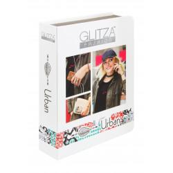 Boîte Tatouage Urban - Glitza
