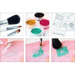 kit Créatif activité manuelle
