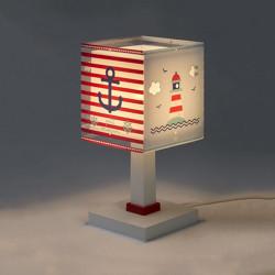 lampe de table Marin fabriqué en europe
