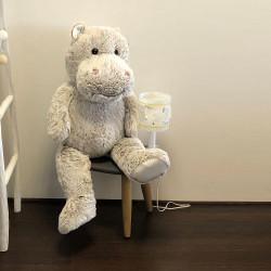 Léo-hippo-peluche-géante-cadeaux-bébé.jpg
