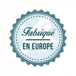 lampe licorne fabriqué en europe