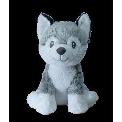 Gaspard the fox 50cm