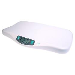 Kilö – Digital baby scale