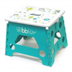 Stëp – Foldable step stool