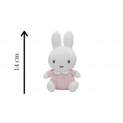 Peluche-Miffy-Rose-lapin