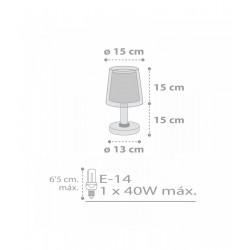 veilleuse-lampe-grise-de-table-etoiles