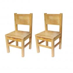 chaise-enfant-4-7-ans-bois-naturel-montessori