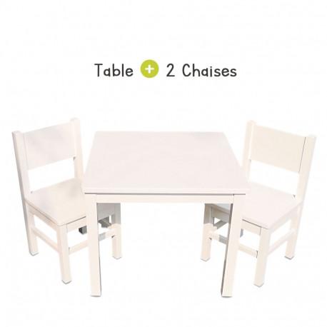 chaise-enfant-4-7-ans-blanc-montessori