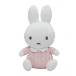 Peluche-Miffy-Rose-lapin