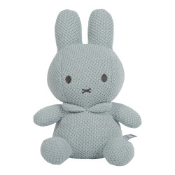Coffret-cadeau-miffy-tricot-vert-amande-naissance