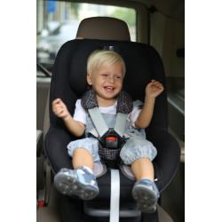 Matelas-rafraîchissant-siège-auto