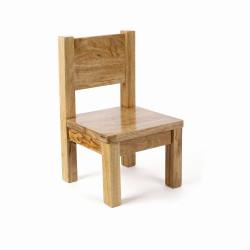 chaise-couleur-bois-naturel