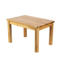 table-couleur-bois-naturel-enfant