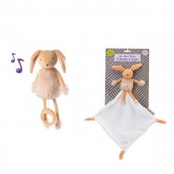 peluche-boite-a-musique-valentin-le-lapin