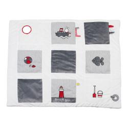 tapis-de-jeux-miffy-mariniere-100cm