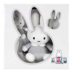 Coffret-cadeau-miffy-mariniere-naissance