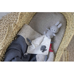 doudou-Miffy-marinière-bébé