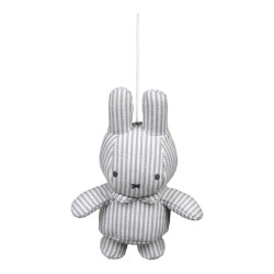 mobile-musical-miffy-mariniere