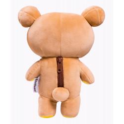 Rilakkuma teddy bear - 32cm