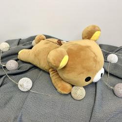 Rilakkuma pillow - 32cm