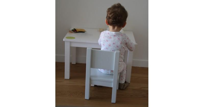 pioupiou et merveilles le blog. Black Bedroom Furniture Sets. Home Design Ideas